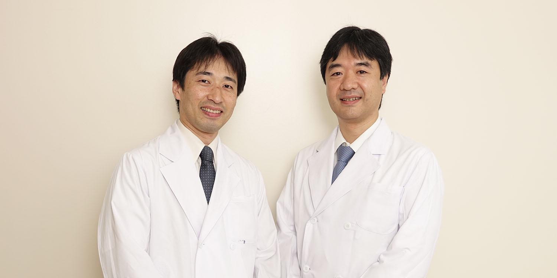 骨軟部腫瘍グループ