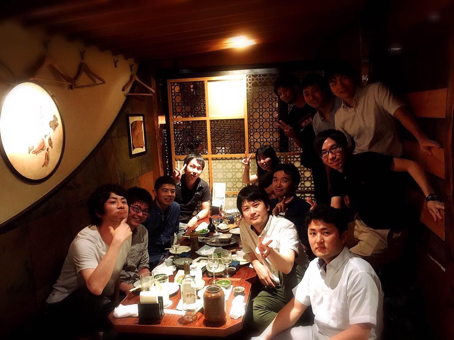 2IMG_1440 田中先生
