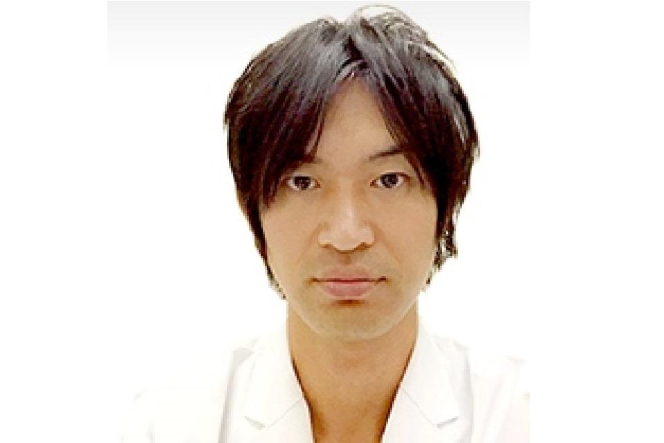 平成21年度入局 日山鐘浩