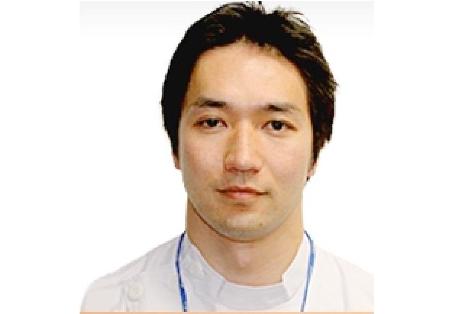 平成23年度入局 植木博子