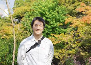 kogawa_01