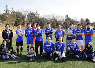 yoshihara_02